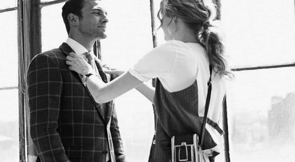 7 секретов, о которых муж никогда вам не расскажет