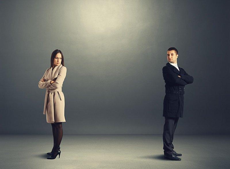 Как поступить мудро, если тебе изменили: уйти или остаться? Выбор сложный…
