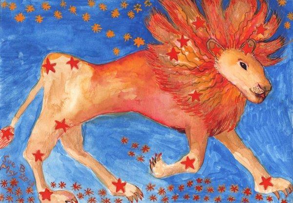 6 самых искренних знаков Зодиака, у которых доброта исходит прямо из сердца