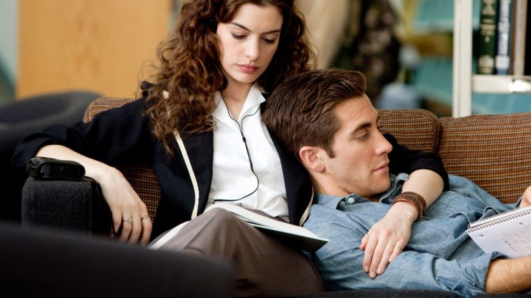 Признания мужу и их последствия. В чем стоит признаваться, а в чем — нет.