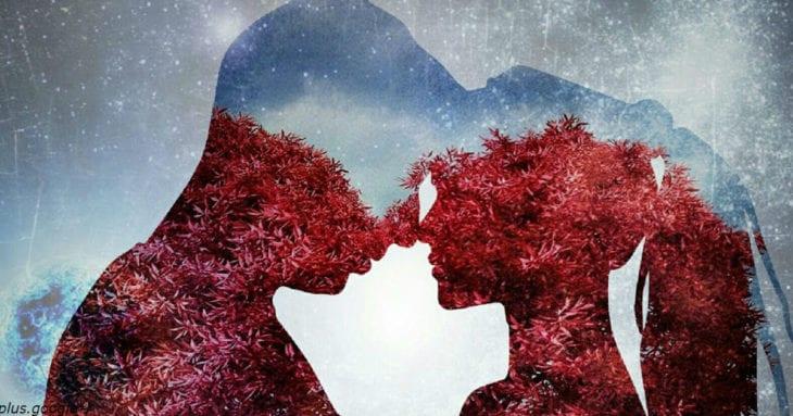 Как вы встретите свою любовь в 2020 году – согласно знаку Зодиака