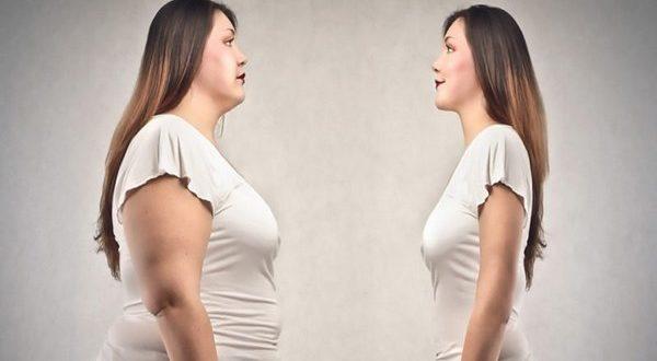 Как похудеть без диеты и убрать живот в домашних условиях — 5 способов