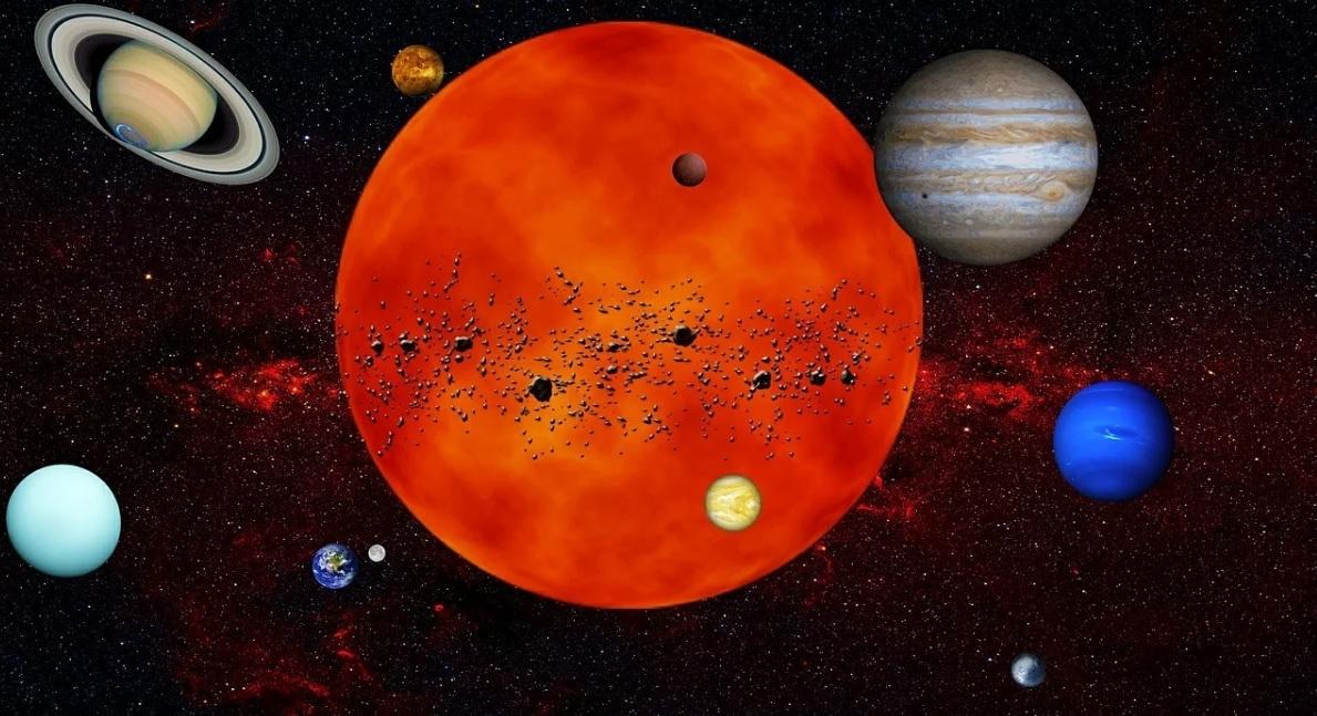 Что принесет ретроградный Меркурий в феврале 2020 года?