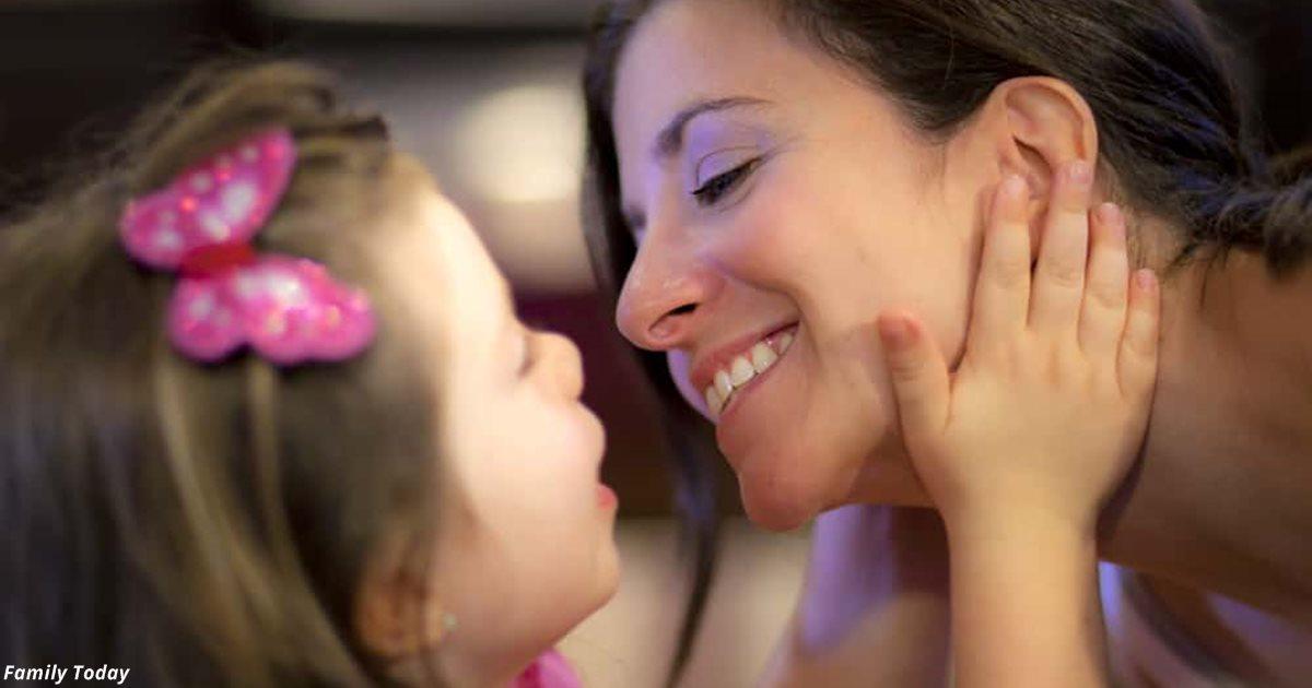 12 вещей, о которых надо знать всем, кто воспитывает дочь