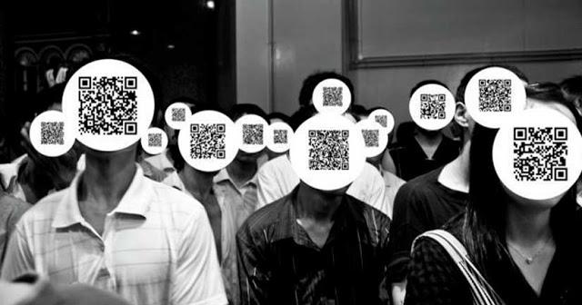 Рабство сознания современного общества