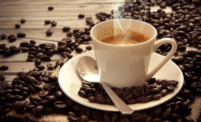 Вот что происходит с вашим организмом через 6 часов после чашки выпитого кофе