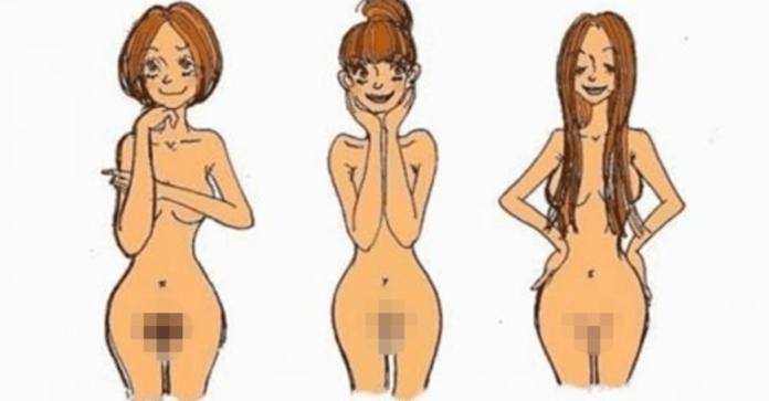 Дамы, если вы бреете интимные части своего тела, срочно прочтите это