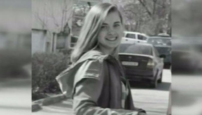 Батько гвалтував, мати покривала: дівчинка повісилась через те, що з неї 4 роки знущався батько