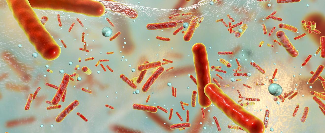 Туберкулез косит украинцев сильнее, чем коронавирус