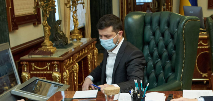 Конец карантина: Зеленский сделал заявление, «все уже устали»