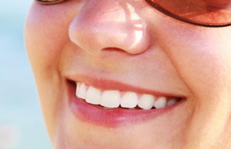 Восемь способов избавиться от герпеса за один день. Верните себе здоровые губы!