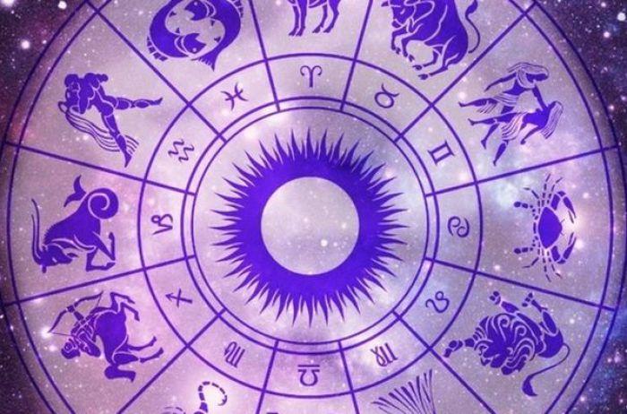 Уязвимые места знаков Зодиака в плане здоровья