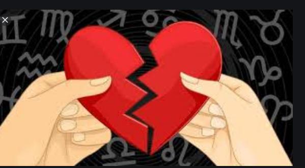 Знаки Зодиака, которые несмотря на безумную любовь, не могут быть вместе
