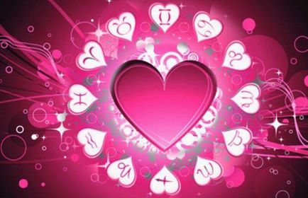 Астрологи назвали период, когда три знака Зодиака будут особенно счастливы в любви: 9 - 19 августа