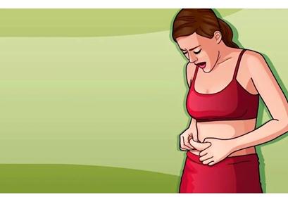 Индийский доктор рассказал, какая доступная пряность поможет похудеть, даже если её не есть