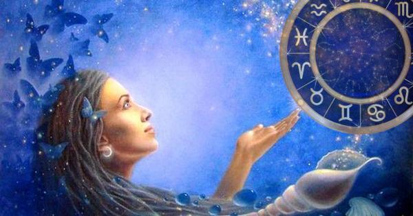 Названы 4 знака Зодиака, которые в августе 2020 года окажутся под защитой высших сил