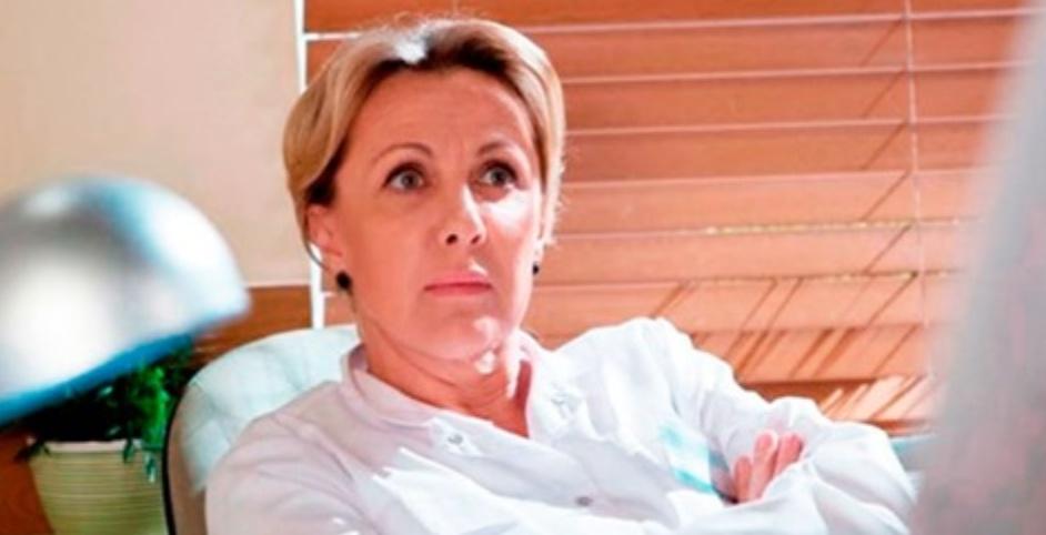 Сын-фрик Елены Яковлевой удалил детородный орган и выложил фото