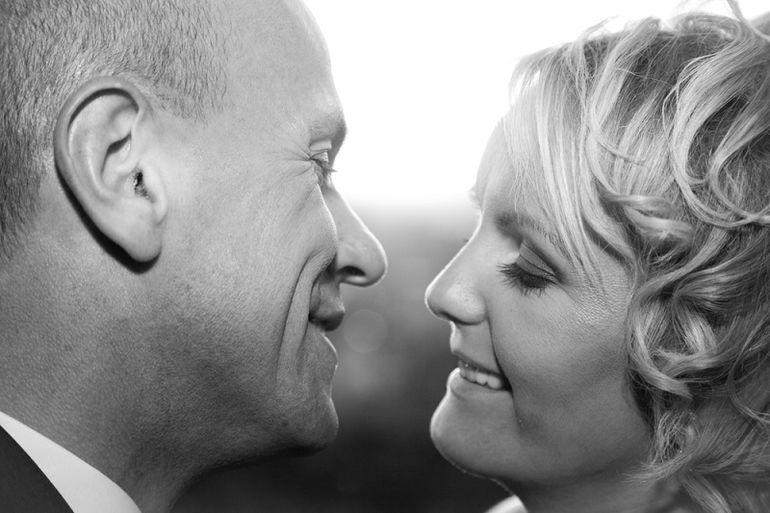 Какой мужчина нужен одиноким женщинам после 40 лет