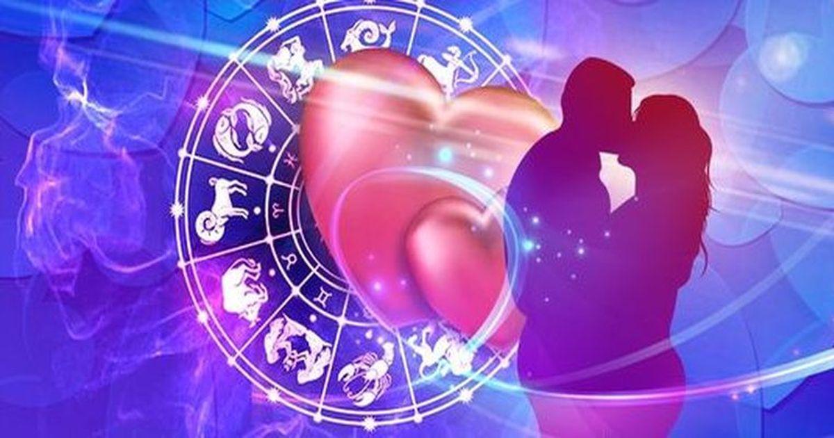 Любовный гороскоп на 6 августа: что обещают астрологи