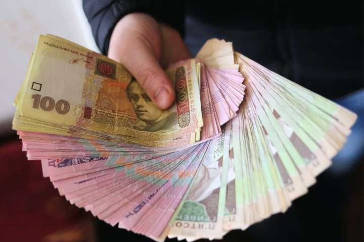 Топ-5 вакансий: кому платять большие зарплаты