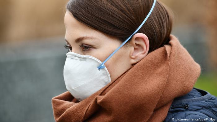 Коронавирус, простуда, грипп: как отличить симптомы?