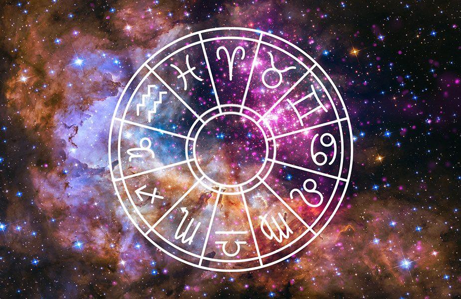 Названы 4 знака зодиака, которых в конце августа ждет успех