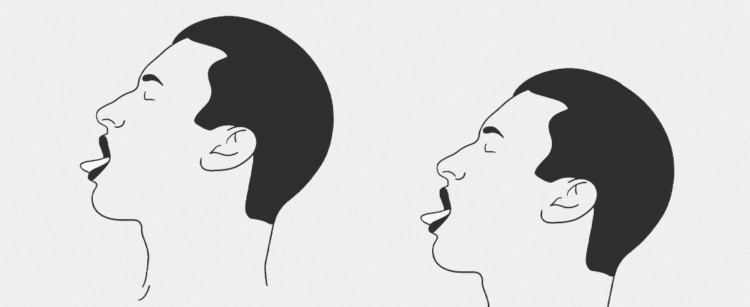 10 признаков того, что ты плохо целуешься, даже если никто не говорит тебе об этом