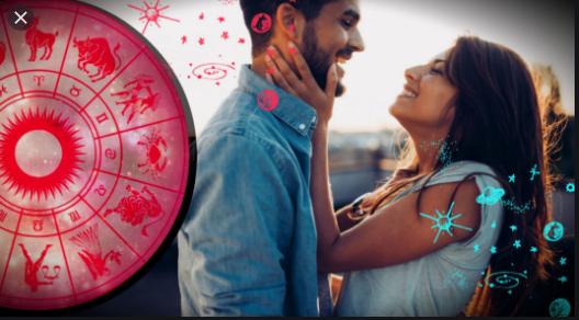 4 верных знака Зодиака, которые настроены на долгосрочные отношения