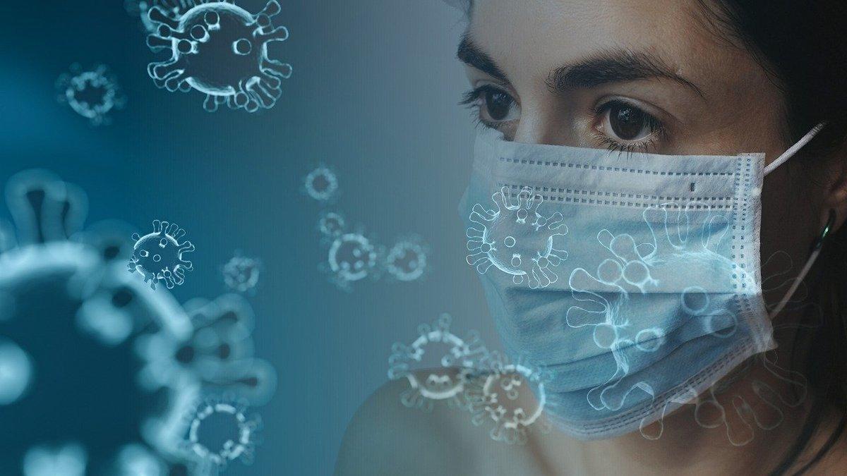 Кто и зачем создал коронавирус? Факт работы учёных США над вирусом, который, как две капли воды напоминает COVID-19 – налицо.