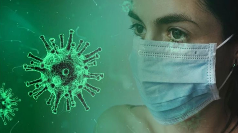 Жаростойкий коронавирус. Вирусолог озвучил, какая температура гарантировано убивает Covid-19